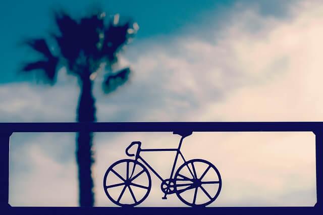 子供用の自転車を買う時の4つの注意点