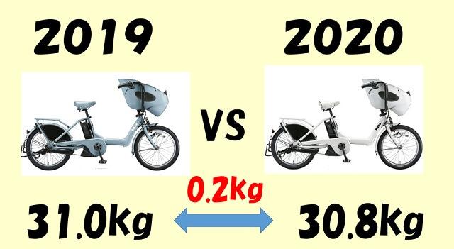 車体重量の軽量化