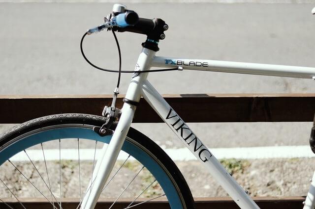 サイクルベースあさひの自転車を安く買う3つの方法
