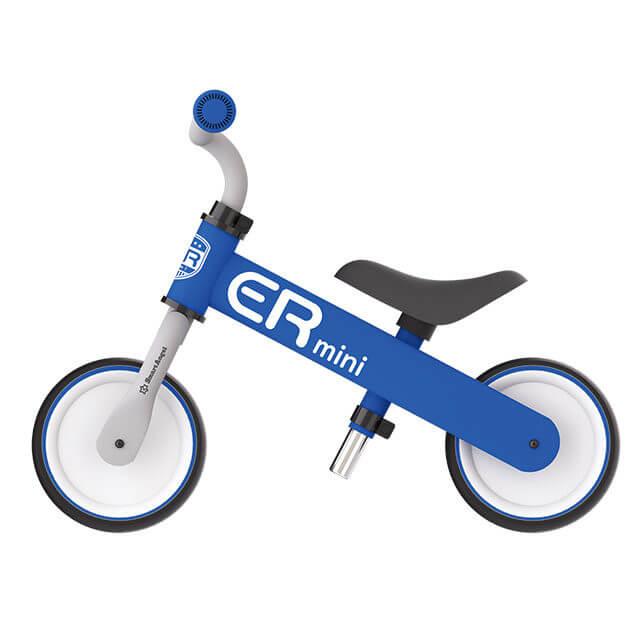 足けりバイク ER MINI
