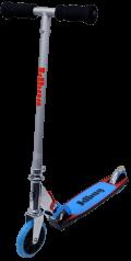 MS-85J