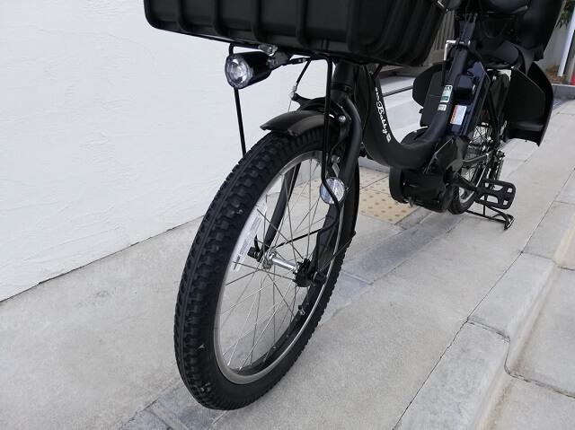 安い子供乗せ電動自転車を買うときの注意点