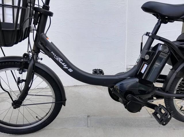 ヤマハの子供乗せ電動自転車は、どこで買うのが最安値?