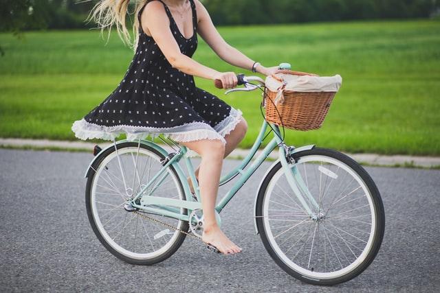 あなたにピッタリのおしゃれな子供乗せ電動自転車はこれ!