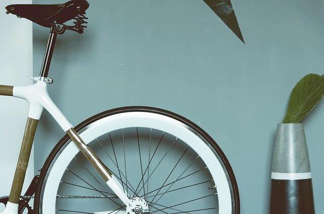 電動自転車がいらない人
