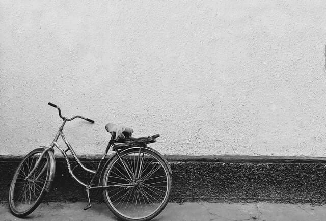 自転車の処分料金を他社と比較【イオンバイク・カインズ・ドンキ・カーマ】