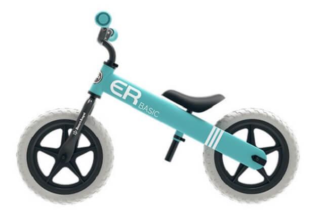 足けりバイク ER BASIC