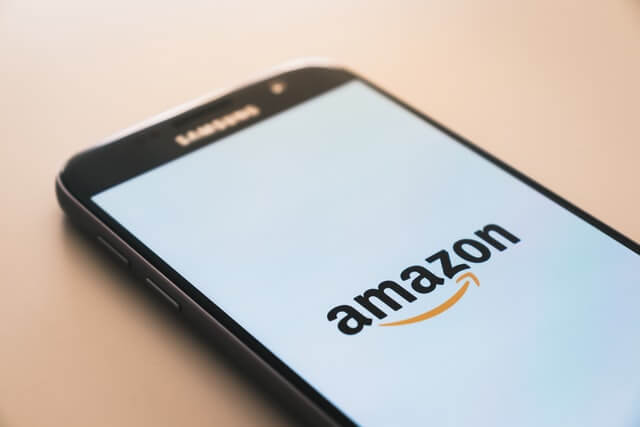 Amazonでブレイブボードをさらに安く裏ワザ