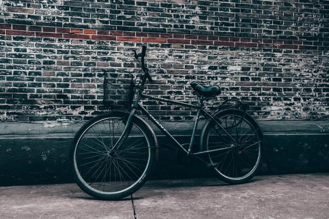 サイクルベースあさひで自転車を処分する時の注意点