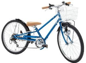 いち・ろく自転車