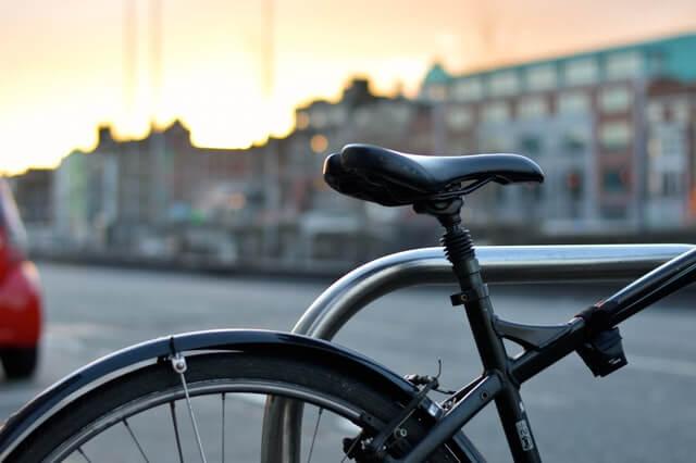 イオンバイクの電動自転車が向いていない人