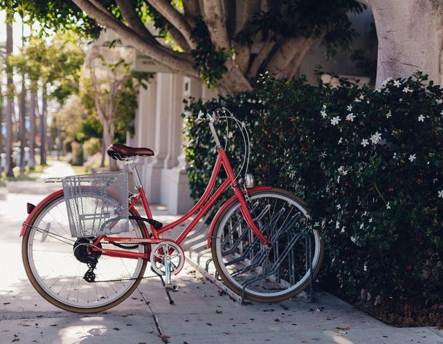 東京の電動自転車おすすめ1日レンタルサービス