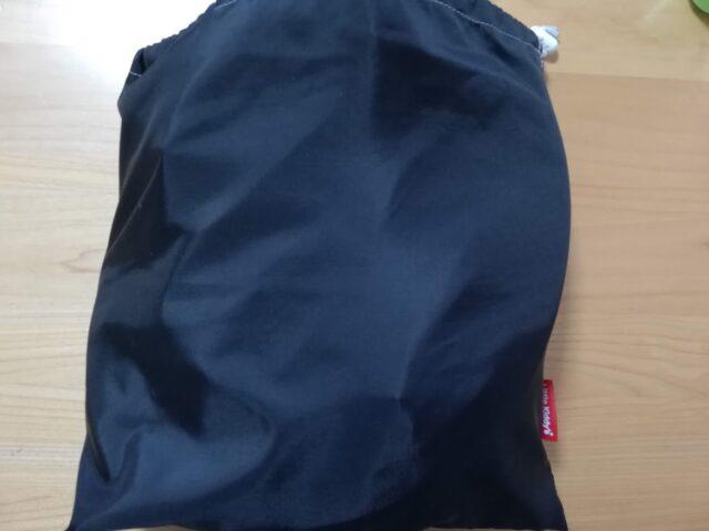 リトルキディーズの袋