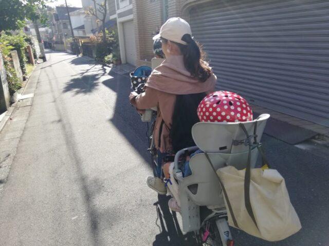 電動なし子ども乗せ自転車おすすめ10選