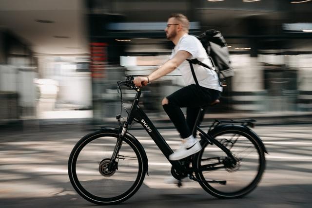 ペルテック電動自転車のよくある質問
